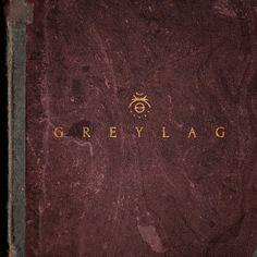 Greylag -  Greylag (Rock, Psychedelic rock)
