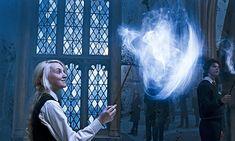 Harry Potter Food, Harry Potter Draco Malfoy, Harry Potter Spells, Harry Potter Wedding, Harry Potter Houses, Harry James Potter, Harry Potter Pictures, Hogwarts Houses, Harry Potter Universal