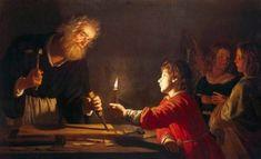 Devotion to St Joseph Jesus Childhood, Catholic Herald, Catholic Saints, Saint Esprit, Beautiful Prayers, Catholic Prayers, Catholic Quotes, Spirituality, Recipes