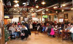 72 Best Yum Restaurants In Galena Il Images On Pinterest Diners