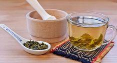 Abnehmen mit Grünem Tee: Studien zeigen, dass Grüner Tee ein gesundes Mittel zum Abnehmen ist