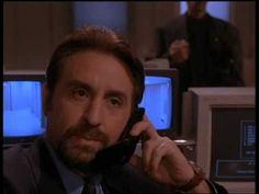 Deadly Outbreak(1995)
