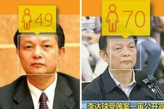 New App Shows Just How Much Corruption Ages Officials in China http://www.visiontimes.com/2015/05/07/new-app-shows-just-how-much-corruption-ages-officials-in-china.html
