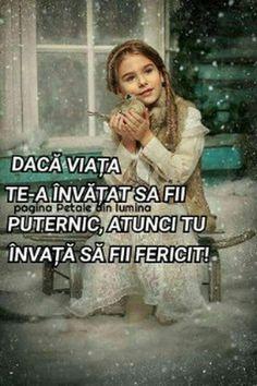 Doina Nechita - Google+