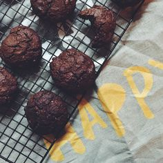 I created these cookies a few years ago, quite therapeutically I guess. I almost needed to, after a day of nerves waiting to hear from my last unaccounted for family member in Paris and general…