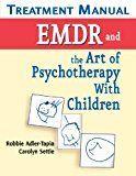 Top 5 EMDR Therapy Books for Treating Children... https://maibergerinstitute.com/top-5-emdr-books-for-treating-children/