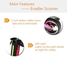 Evadler Xiao scooter ,roller skate, kick electric scooter,Hot scooter, best sale scooter