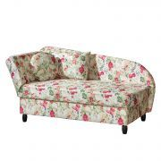 Recamiere Whitehill Marlow Home Co. Convertible, Marlow, Love Seat, Couch, Storage, Furniture, Home Decor, Products, Boards