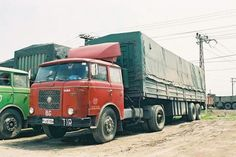 Old Images, Commercial Vehicle, Tow Truck, Bratislava, Old Trucks, Cars And Motorcycles, Techno, Transportation, Retro