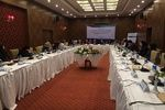 درخواست چهارکشور برای عضویت در مرکز میراث ناملموس