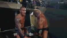 """7 """"This Is Awesome"""" Moments From WWE Extreme Rules 2014 - StillRealToUs.com"""