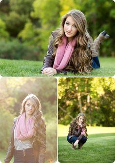 Utah Senior Pictures | Chelsea Petersonphotography