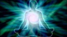 all spiritual chakra - YouTube