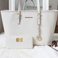 Michael kors Bag♥
