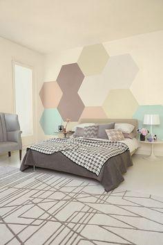 Die 11 Besten Bilder Auf Gestaltung Kleiner Räume Bedroom Ideas