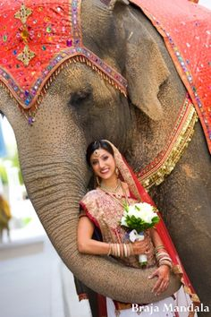 San Diego Indian Wedding by Braja Mandala Wedding Photography Indian Wedding Bride, Desi Wedding, Indian Bridal, Bridal Photoshoot, Photoshoot Ideas, Sari, Asian Bride, Indian Wedding Photography, We Are The World
