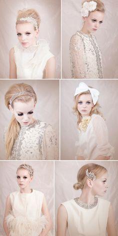 28 Best Angel Hair Styles Images Hair Makeup Cute Hairstyles