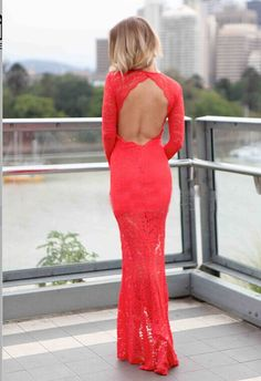 DRESS: http://www.glamzelle.com/collections/dress/products/taking-the-plunge-laces-maxi-dress-3-colors-available