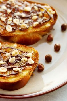 This recipe is adapted from Around My French Table, by Dorie Greenspan (Houghton Mifflin, 2010).