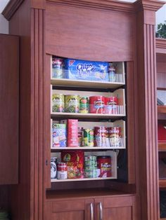 vertical rotating pantry shelves shelves pantry shelf pantry storage on kitchen organization no pantry id=52877