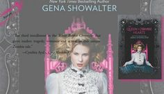 A Tension Driven Zombie Tale | Review of 'The Queen of Zombie Hearts' (The White Rabbit Chronicles #3)