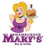 Google Image Result for http://img1.findthebest.com/sites/default/files/169/media/images/Hamburger_Marys_Bar_Grille.jpg