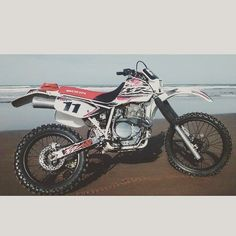 Honda Xr 600 R, XR600R Graphics decals!!!excellent quality, competition #MmCdMotoShop