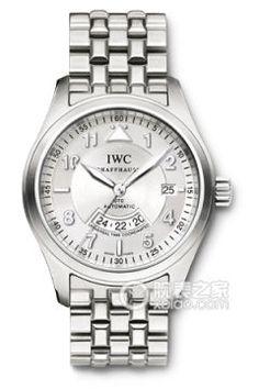 IWC Pilot IW325112
