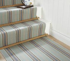 Teppich für Treppen - Die Treppen in Ihrem Zuhause verkleiden