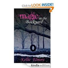 If you've ever wondered what it's like to really live in a small Southern town, this book will teach you. If you haven't wondered, this book will show you that you need to know. A must read!