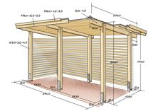 Pergola For Front Of House Product Backyard Patio Designs, Pergola Designs, Backyard Projects, Backyard Landscaping, Backyard Ideas, Outdoor Pergola, Pergola Plans, White Pergola, Small Pergola