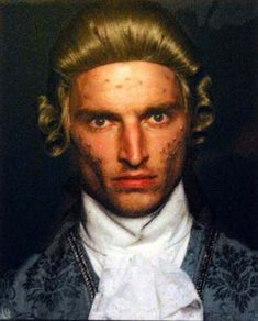Prison exhibition at York Castle Museum (From York Press) Facial Reconstruction of Dick Turpin.
