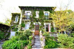 Maison  7 pièces 200 m² à vendre Grenoble 38100, 370 000 € - Logic-immo.com