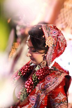 #frozenintime #luxuryweddingphotography #wedding #indianwedding #candid photography #prewedding follow us @ www.frozenintime.co.in