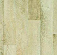 Dpi Woodgrain Wall Panel Aspen White Homesteader 27