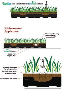 green-roof-irrigation