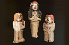 Pariti Tiahuanaco South America, Lion Sculpture, Statue, Small Island, Islands, Treasure Island, Tiwanaku, Lake Titicaca, Sculpture