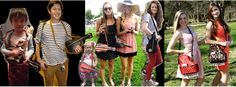 Music Lovers Essay Contest or Win Guitar Purse, Violin Purse or Grand Piano Purse #EssayContest #MusicLovers