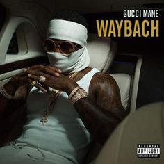 """http://www.rap-instrumentals.net/gucci-mane-waybach-prod-by-mike-will-made-it-and-zaytoven-mp3/   check out the new song dropped by GUCCI MANE - CHECK OUT """"waybach"""" mp3 track"""