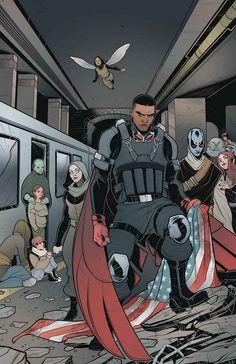 Confira as capas e primeiros resumos das três primeiras edições de Império Secreto