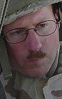 Army Master Sgt. Chris S. Chapin  Died August 23, 2005 Serving During Operation Iraqi Freedom  39, of Proctor, Vt.; assigned to the 2nd Battalion (General Studies), 124th Regiment (Regional Training Institute), Army National Guard ,Colchester, Vt., killed Aug. 23 during combat operations when he was attacked by enemy forces using small arms fire in Ramadi, Iraq.