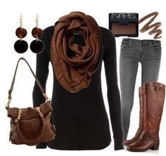 Business casual fashion on Pinterest | Smart Casual Women, Smart ...