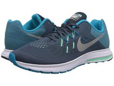 70d4a5cf9e6 NIKE Zoom Winflo 2 Flash.  nike  shoes  sneakers   athletic shoes