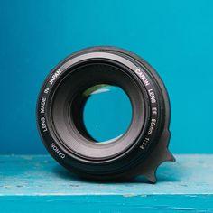 Ios App, Canon, Lens, Instagram Posts, Cannon, Klance, Lentils
