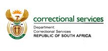 Dept of Correctional Services Learnership programme Closing 22 May 2015 - posted by Admin at @Phuzemthonjeni.com Increase Knowledge, Knowledge Management, Public Administration, Internship Program, Public Service, August 2014, 15 August, Closer, Projects