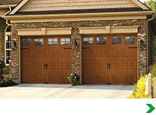 Residential Garage Doors Garage Doors Garage Residential