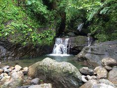 Valle de Antón, la eterna primavera de Panamá