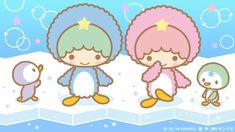 Little Twin Stars Sanrio Wallpaper, Kawaii Wallpaper, Little Twin Stars, Little Star, Hello Kitty Images, Hello Kitty Backgrounds, Stars Craft, Sanrio Characters, Costumes