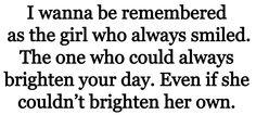 yes soooo true :)