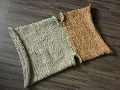 ru_knitting: Трансформер Meio